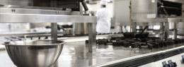formation cours amateurs institut culinaire paris
