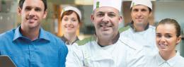 formation management nutrition institut culinaire paris