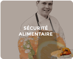 slide-secu-alimentaire-paris