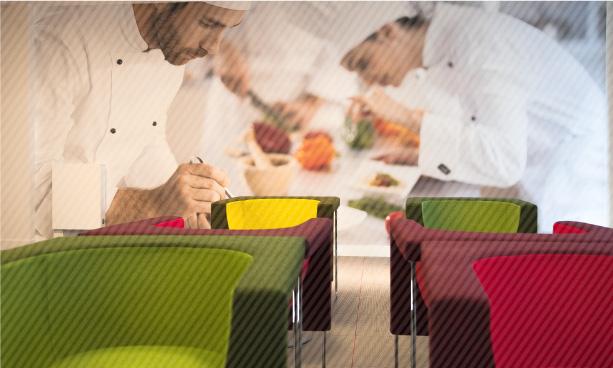 institut culinaire de paris location