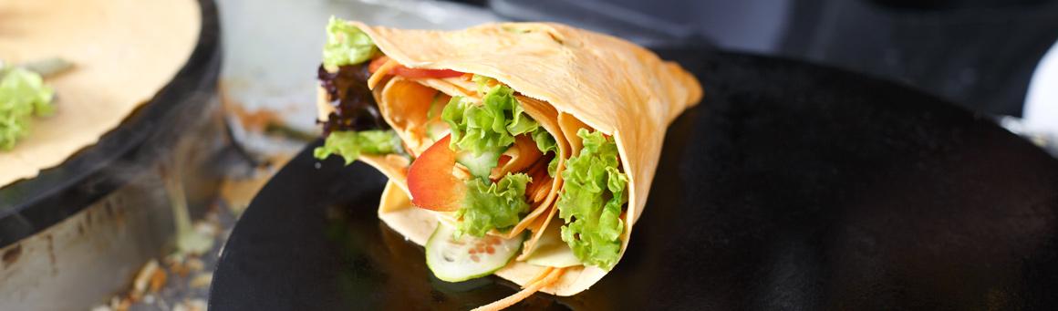 cuisine-street-food-crepe